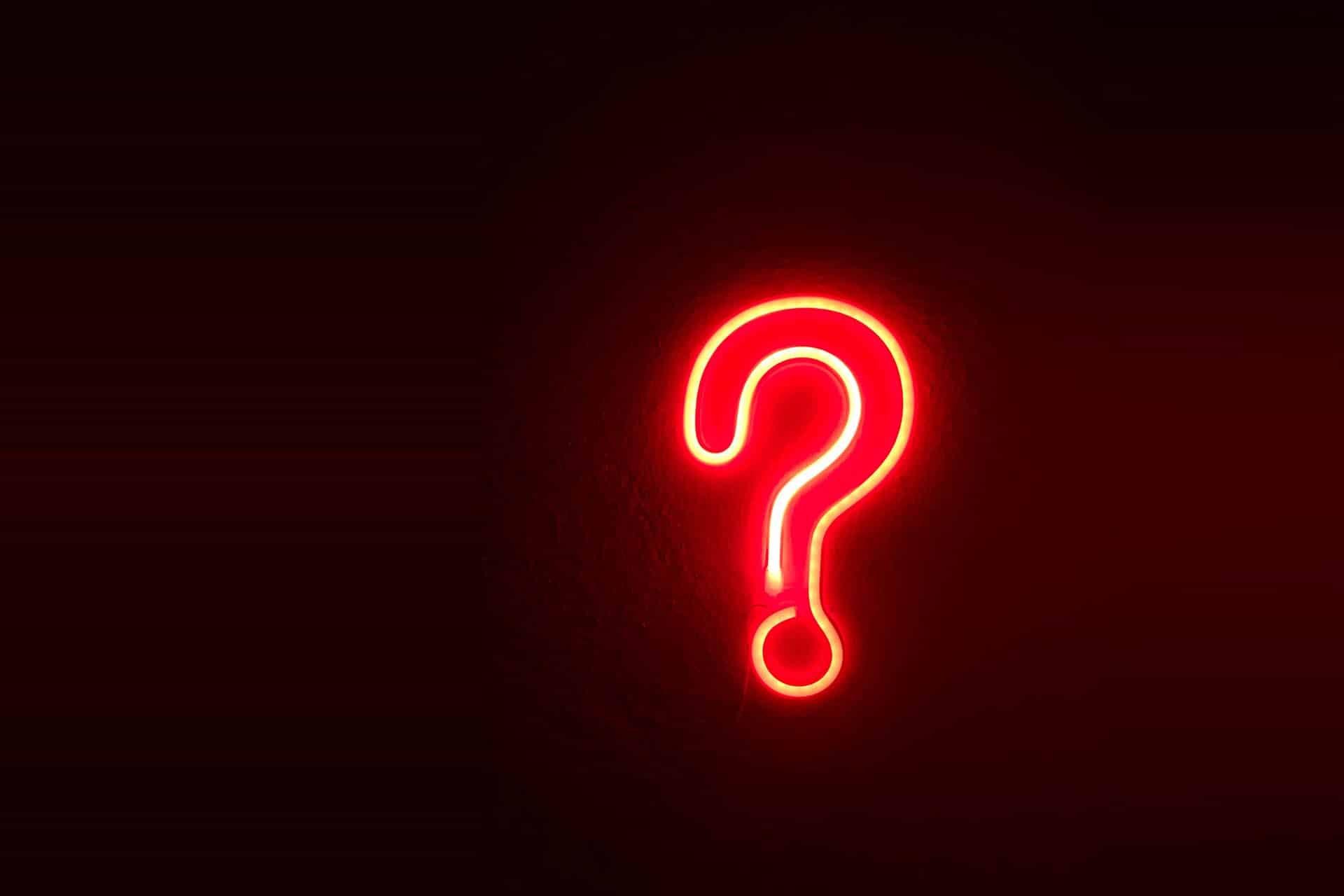t2informatik Blog: PMO und Ungewissheit