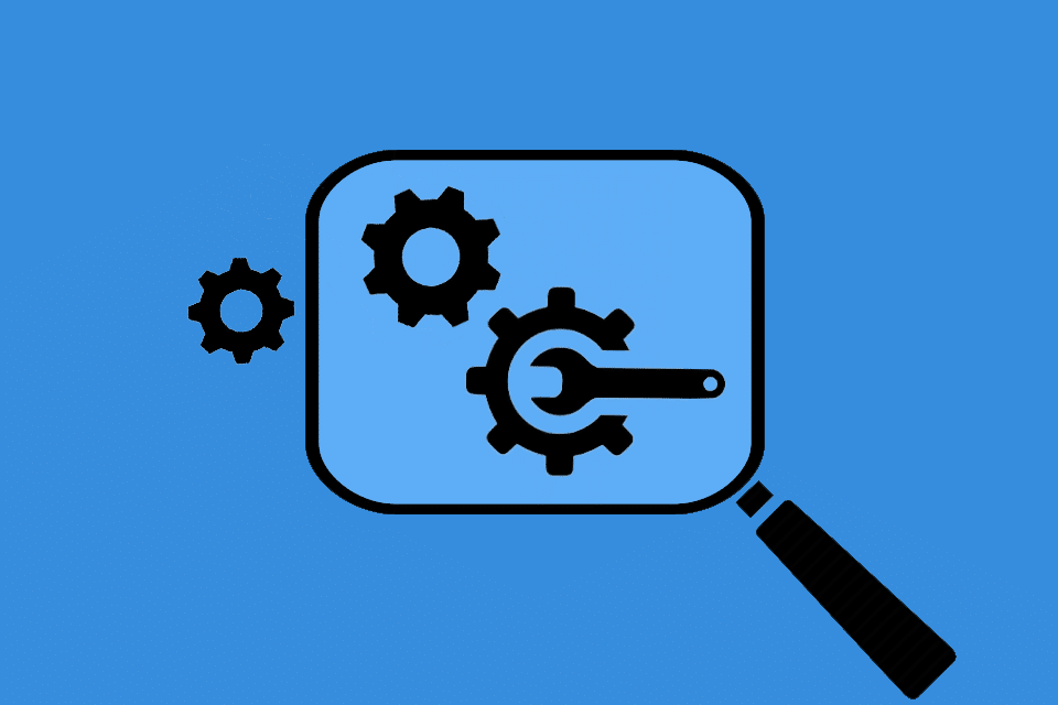 Wissen kompakt: Welche Beispiele für Reviews gibt es?