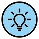 Wissen kompakt im Newsletter