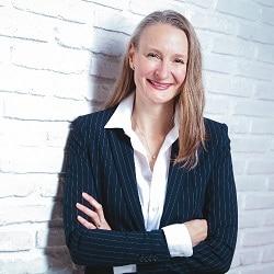 Guénola Langenberg