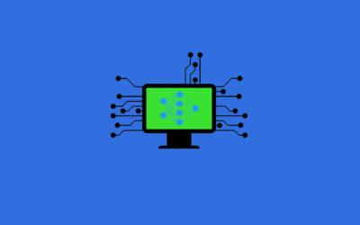 Pragmatisches Schnittstellendesign eines mechatronischen Systems