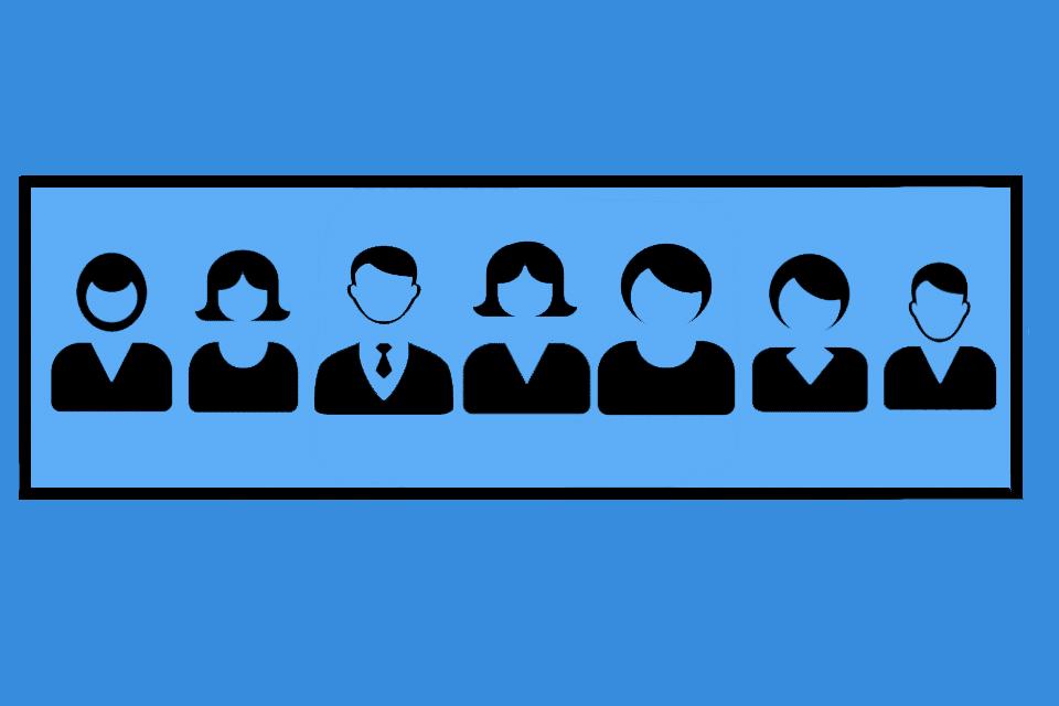 Wissen kompakt: Was macht ein Change Control Board?