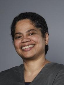 Dr.-Ing. Dehla Sokenou