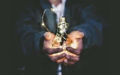 Lean Thinking in Vertrieb und Marketing