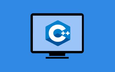 Einsteiger-Tipps für Programmierer