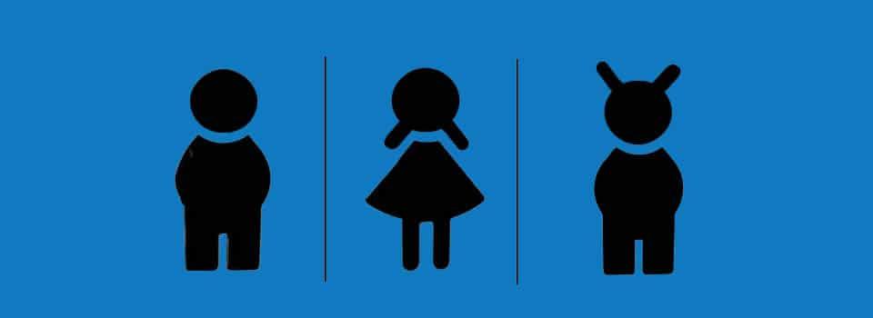 Toilettentür-Icon-Hack