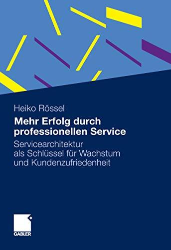 Mehr Erfolg durch professionellen Service - Blog - t2informatik